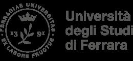 Modulistica Università di Ferrara
